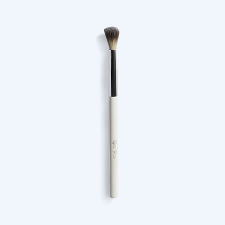 Eye-Crease Brush