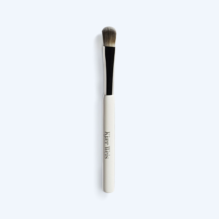 Cream Eyeshadow Brush