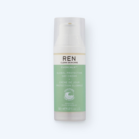 Evercalm Day Cream
