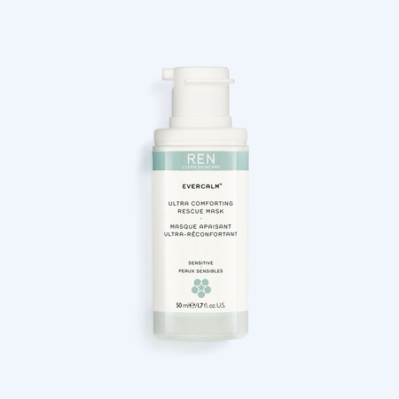Evercalm Rescue Mask
