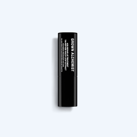 Age-Repair Lip Treatment