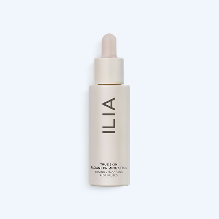 True Skin Radiant Priming Serum