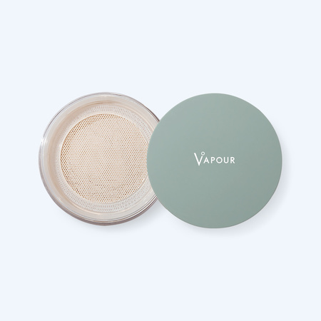 Perfecting Powder - Loose