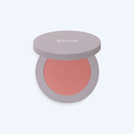 Blush Powder